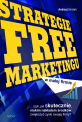 Ebook Strategie free marketingu